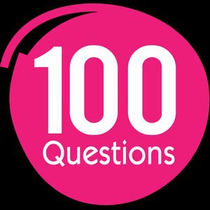 100 questions d'orthographe